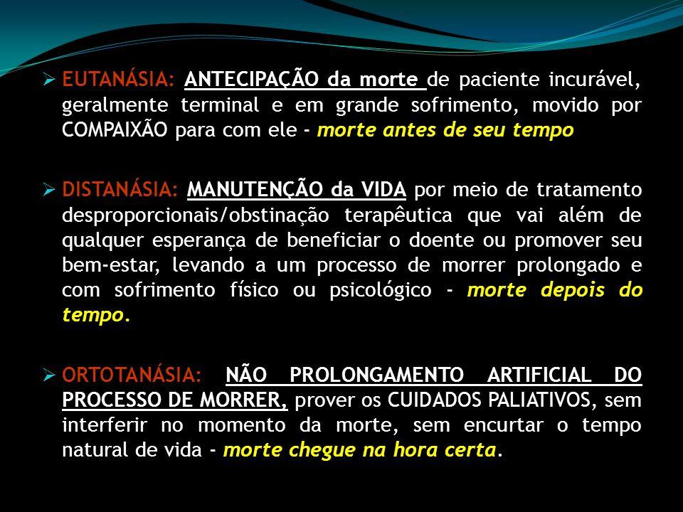 Rui Barbosa A vida não tem mais que duas portas: uma de entrar, pelo nascimento; outra de sair, pela morte.