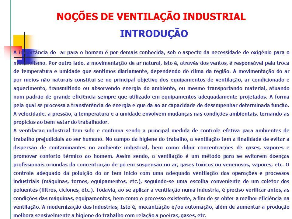 PRÉ-REQUISITOS NECESSÁRIOS a) Projeto, construção, manutenção de maquinaria e equipamentos industriais.