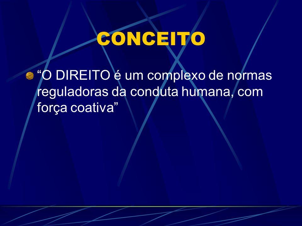 HIERARQUIA DAS LEIS Convém lembrar que, no alto da hierarquia legislativa, predomina, soberana, a Lei Magna: a Constituição do Brasil.