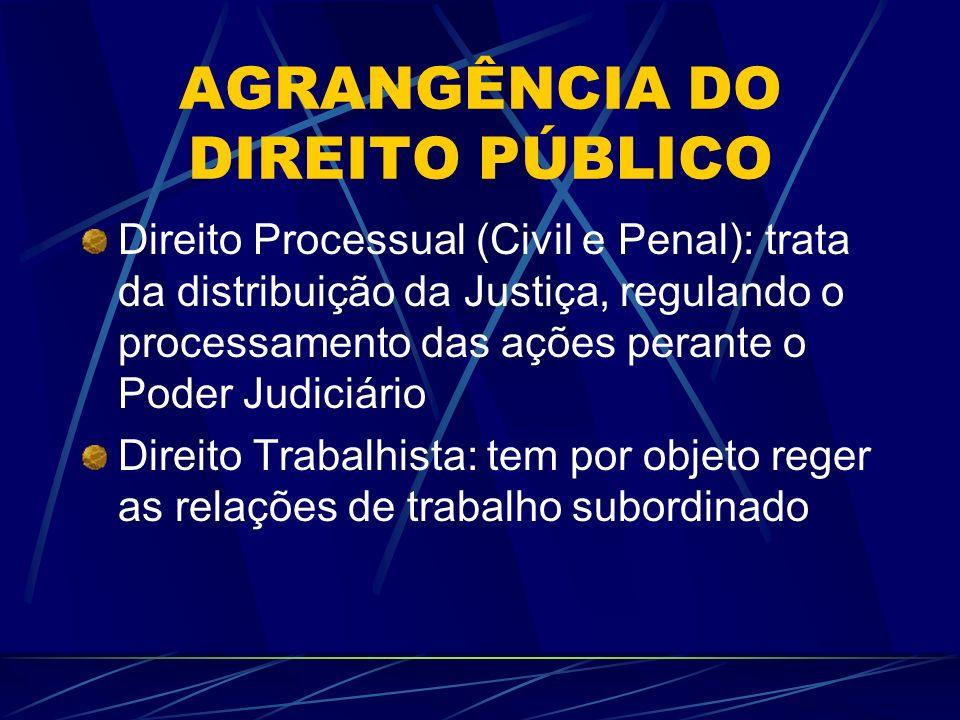 CONSTITUIÇÃO FEDERAL Seção II DA SAÚDE Art.198.