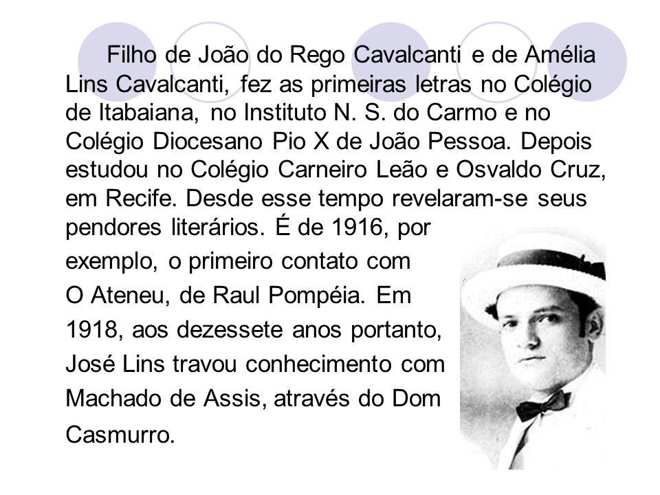 CRENDICES POPULARES – O livro faz referências a crendices populares, como a do lobisomem, que é citada através de João Cutia, um comprador de ovos da Paraíba.