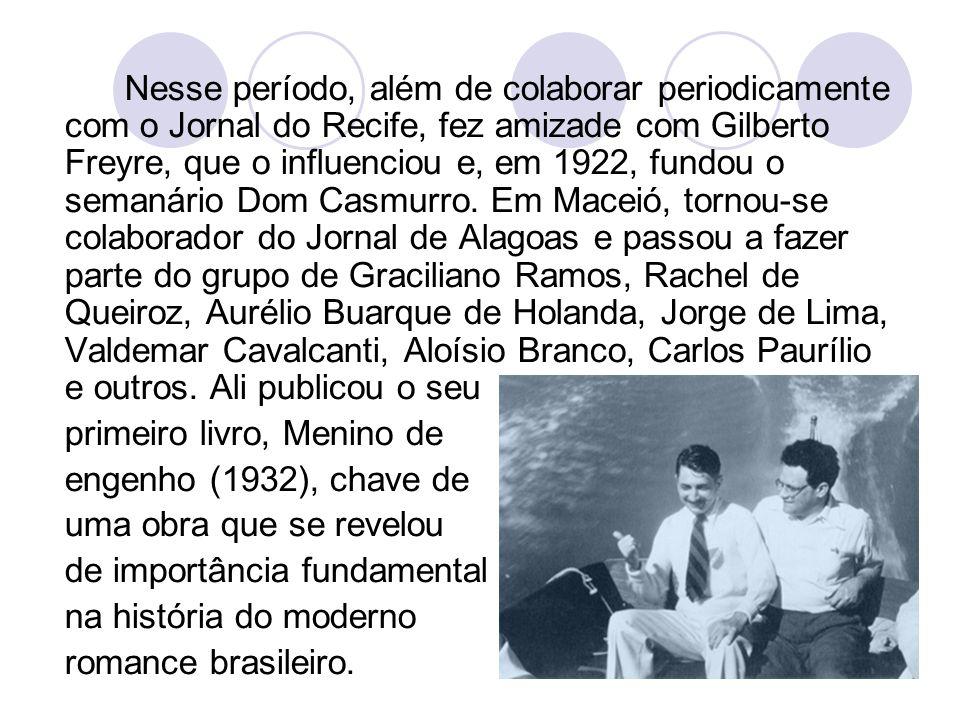 Além das opiniões elogiosas da crítica, sobretudo de João Ribeiro, o livro mereceu o Prêmio da Fundação Graça Aranha.