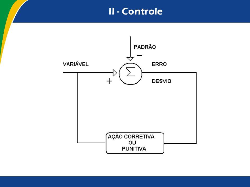 IV.3.1.2.1 - Controle operacional e de legalidade O controle operacional é realizado por meio de auditorias operacionais, através das quais as entidades são fiscalizadas à luz de padrões ótimos de qualidade, e não sob a perspectiva estrita da legalidade.