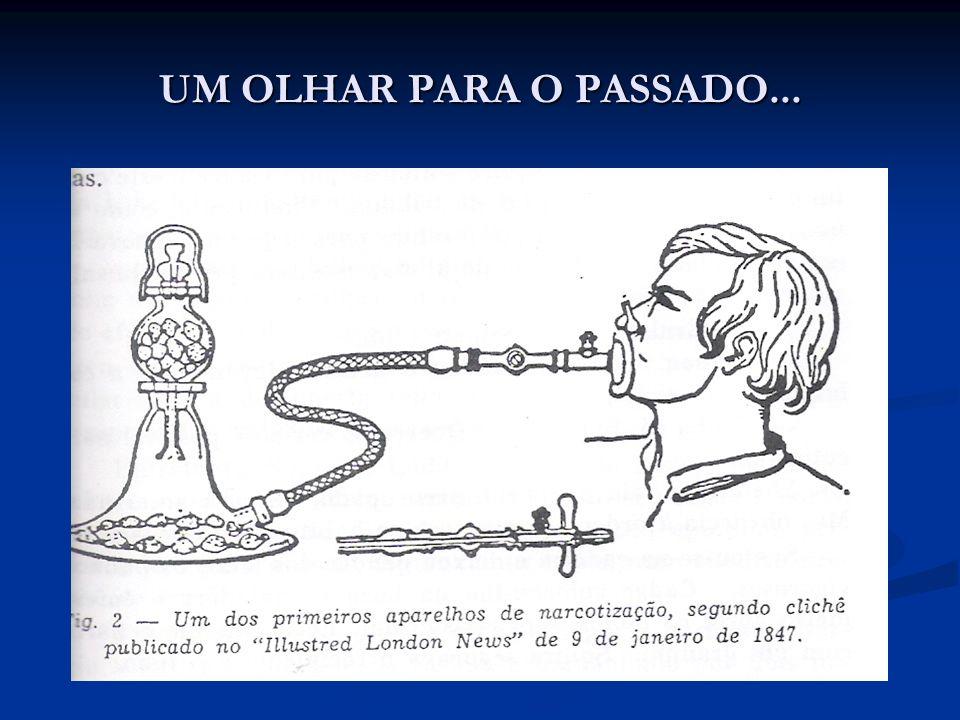 - Laringoscópio com lâmina reta 0 e 1; - Cânula endotraqueal sem balão 2,5 – 3 – 3,5 – 4; - Fio guia esterilizado; - Pilhas e lâmpadas sobressalentes; - Seringas de 20, 10 e 1 mL; - Agulhas; - Estetoscópio neonatal; - Compressas e gaze; - Clampeador de cordão umbilical; - Luvas estéreis e óculos de proteção.