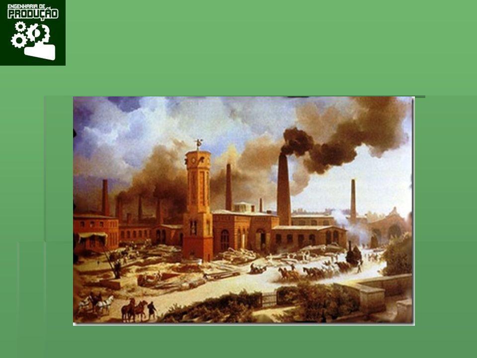 2) Cite algumas das conquistas que os trabalhadores, atrav é s dos sindicatos,conseguiram para melhorar a vida dos trabalhadores?