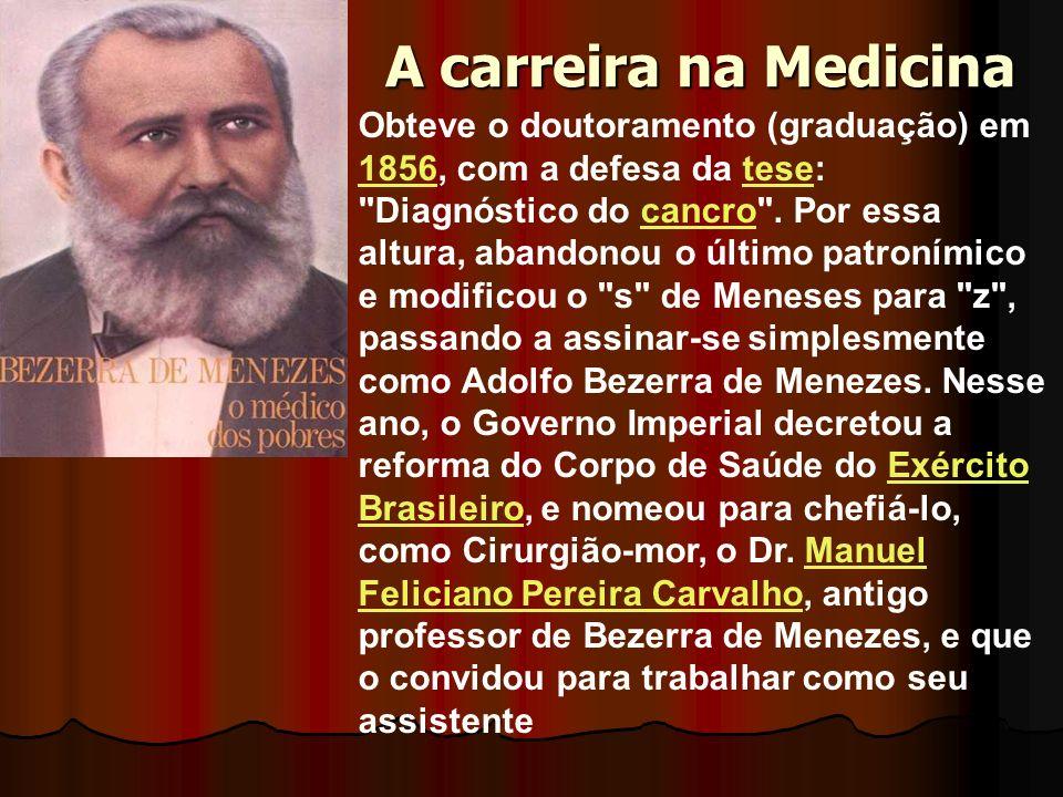 Em 1875, foi presidente da Companhia Ferro- Carril de São Cristóvão, período em que os trilhos da empresa alcançavam os bairros do Caju e da Tijuca Em 1875, foi presidente da Companhia Ferro- Carril de São Cristóvão, período em que os trilhos da empresa alcançavam os bairros do Caju e da Tijuca1875Companhia Ferro- Carril de São CristóvãoCaju Tijuca1875Companhia Ferro- Carril de São CristóvãoCaju Tijuca