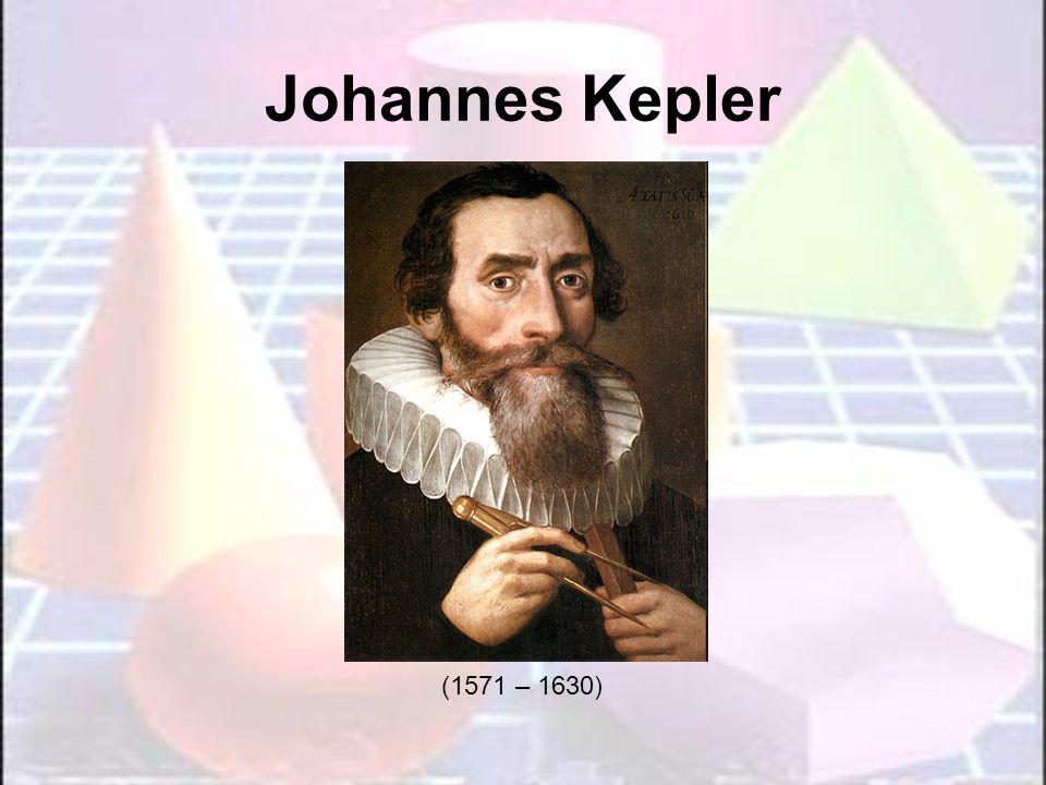 Grandes Personagens da História da Ciência Nicolau Copérnico (1473 - 1543) Isaac Newton (1643 - 1727) Johannes Kepler (1571 – 1630) Tycho Brahe (1546 - 1601)