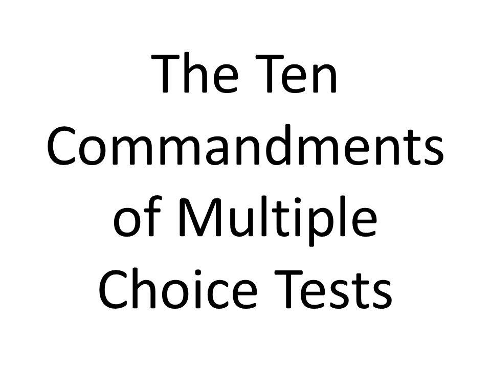 Multiple Choice Tests A leitura dos dois textos permite concluir que: (A) a depressão é uma doença hereditária que atinge crianças pequenas e adolescentes.