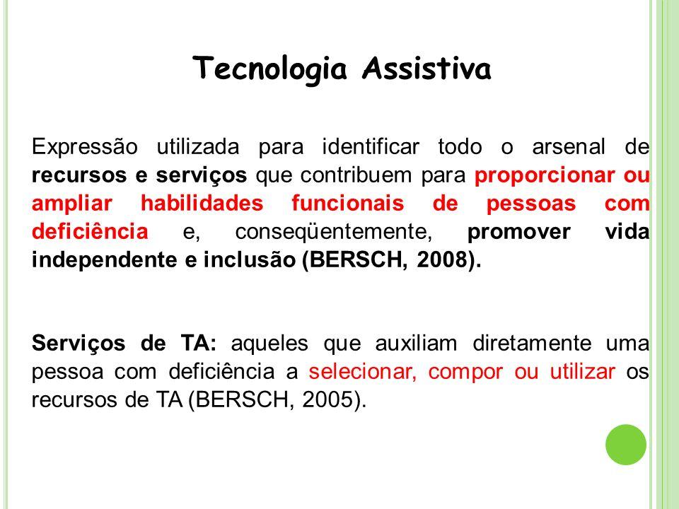 Site modelo - Recursos de Acessibilidade http://acessibilidade.bento.ifrs.edu.br/