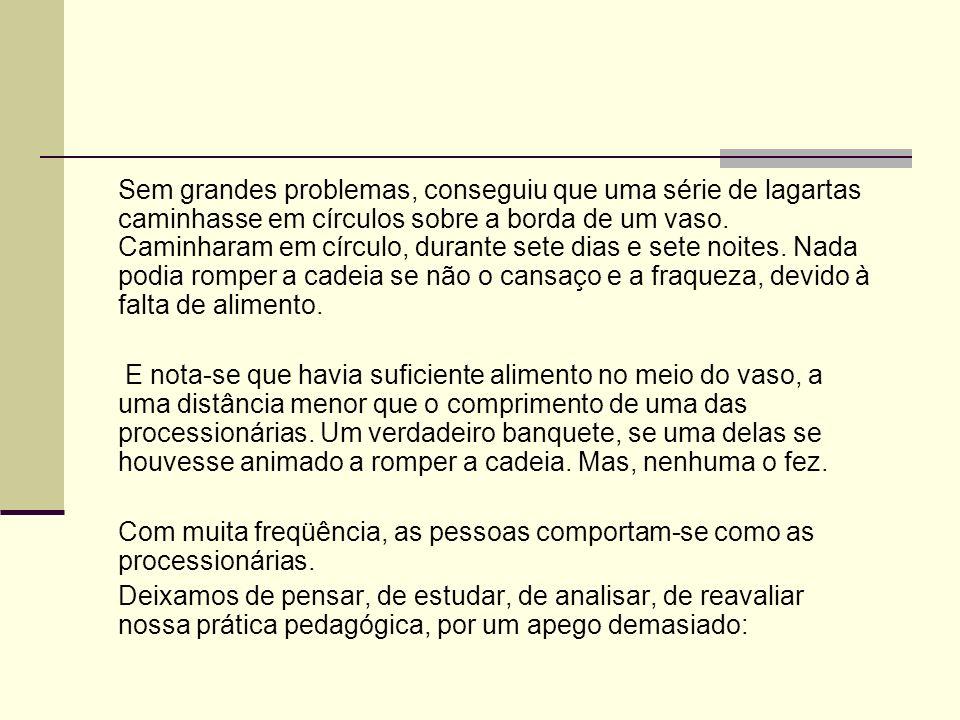 Funções Acadêmicas: Vivência dos alunos com problemas práticos = sucesso no ENADE.