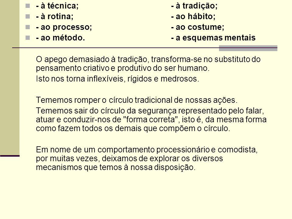 Referências: BARROS, Davi Ferreira.Os papéis de um coordenador de cursos superior.