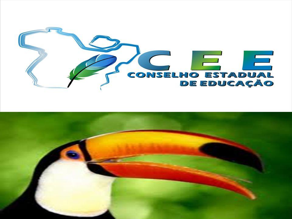 II Encontro de Conselhos de Educação do Estado do Pará (CEE)