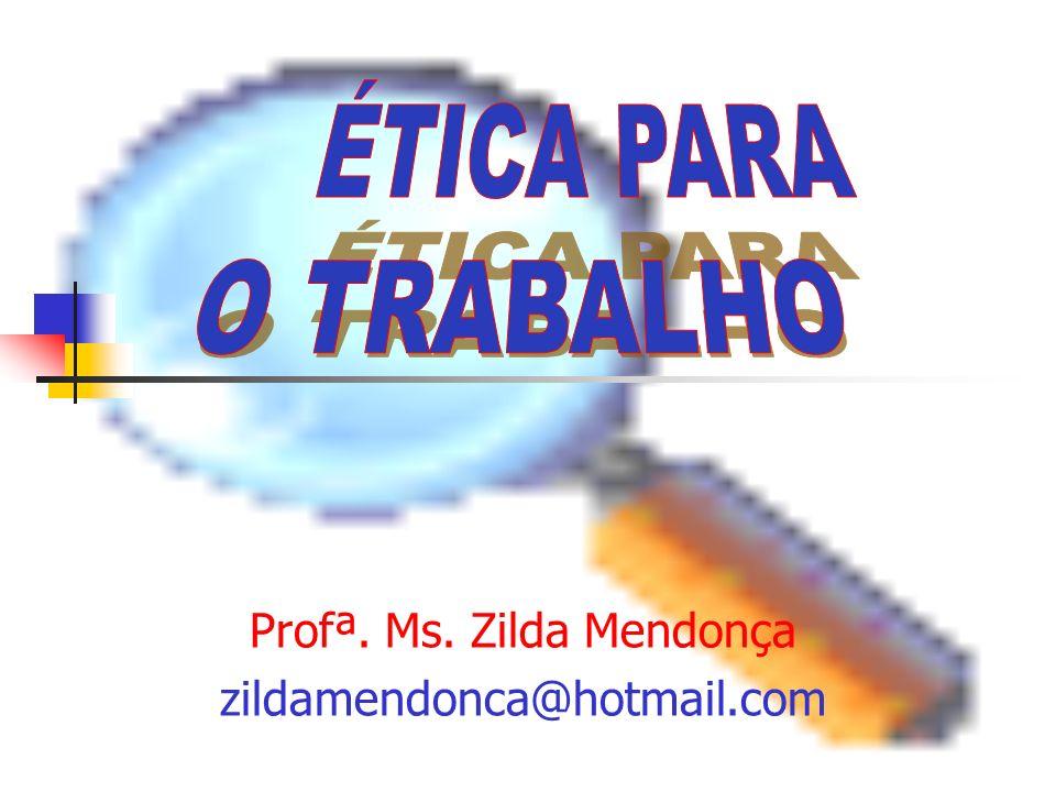 2 Noções de Ética Profissional Conceito Ética profissional= conjunto dos princípios morais fundamentais do certo ou errado, é a maneira pela qual o ser humano se conduz no desempenho de suas funções, obedecendo os princípios que regem a moral, o respeito, o conhecimento, o sigilo profissional, o relacionamento e a caridade humana
