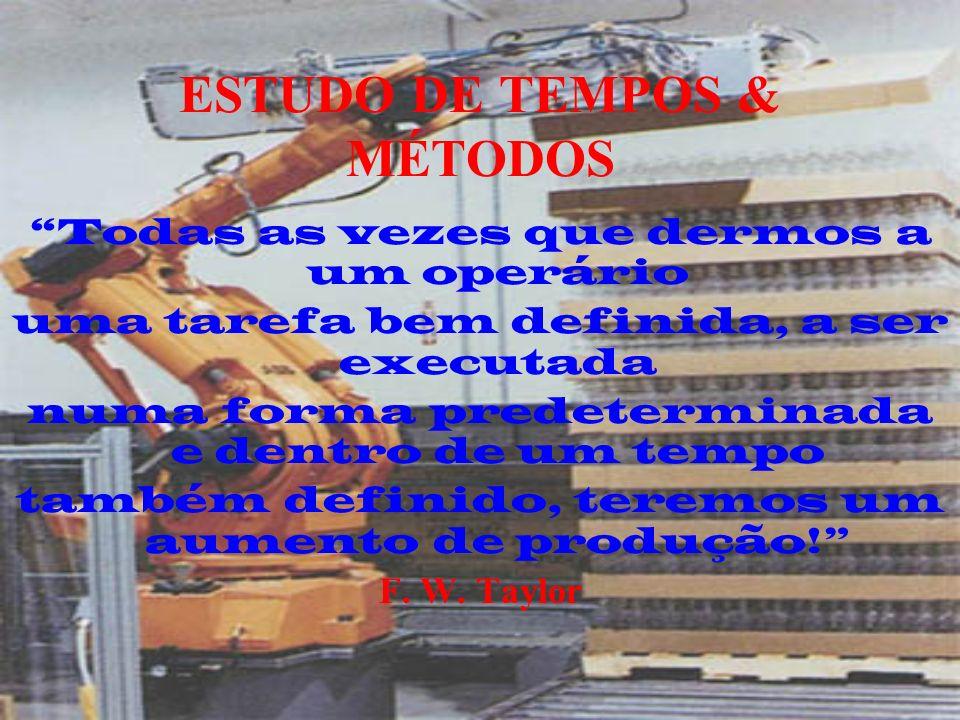 Advanced planning and scheduling: com ênfase a produção de capacidade finita Almir Granemann dos Reis (UnC) almir@hbinfo.com.bralmir@hbinfo.com.br Dalvio Ferrari Tubino (UFSC) tubino@eps.ufsc.brtubino@eps.ufsc.br Paulo César Campos (UnC) campos@provinet.com.br