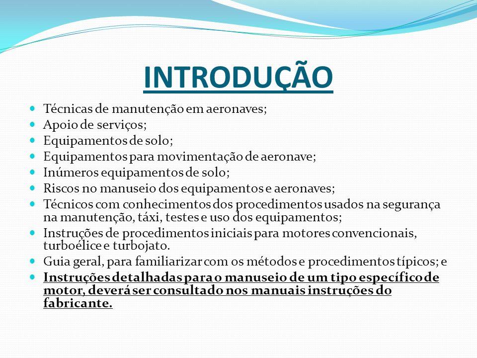 TIPO DE INCÊNDIO ANPCI – três tipos básicos; Classe A: materiais comuns, madeira, tecida, papel e de revestimento interno, etc...