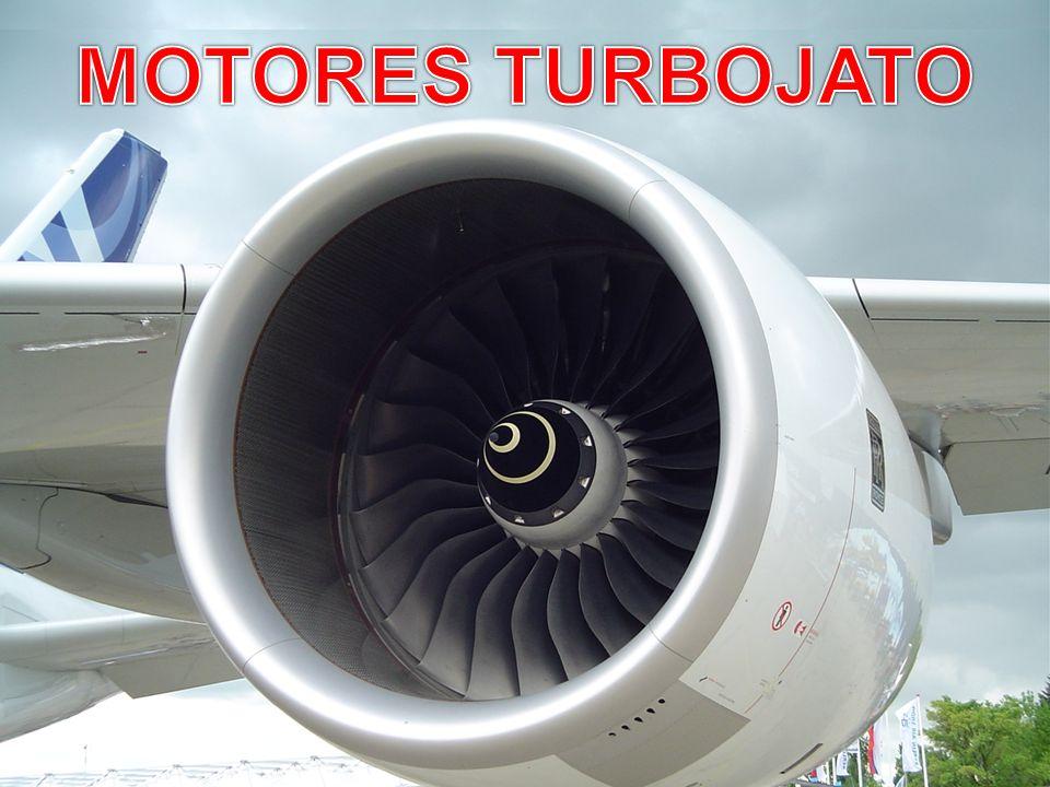 MOTORES TURBOJATO Atentar para procedimentos antes da partida; Partida quente – motor funciona, mas temperatura, combustível-ar excessivamente rica, c