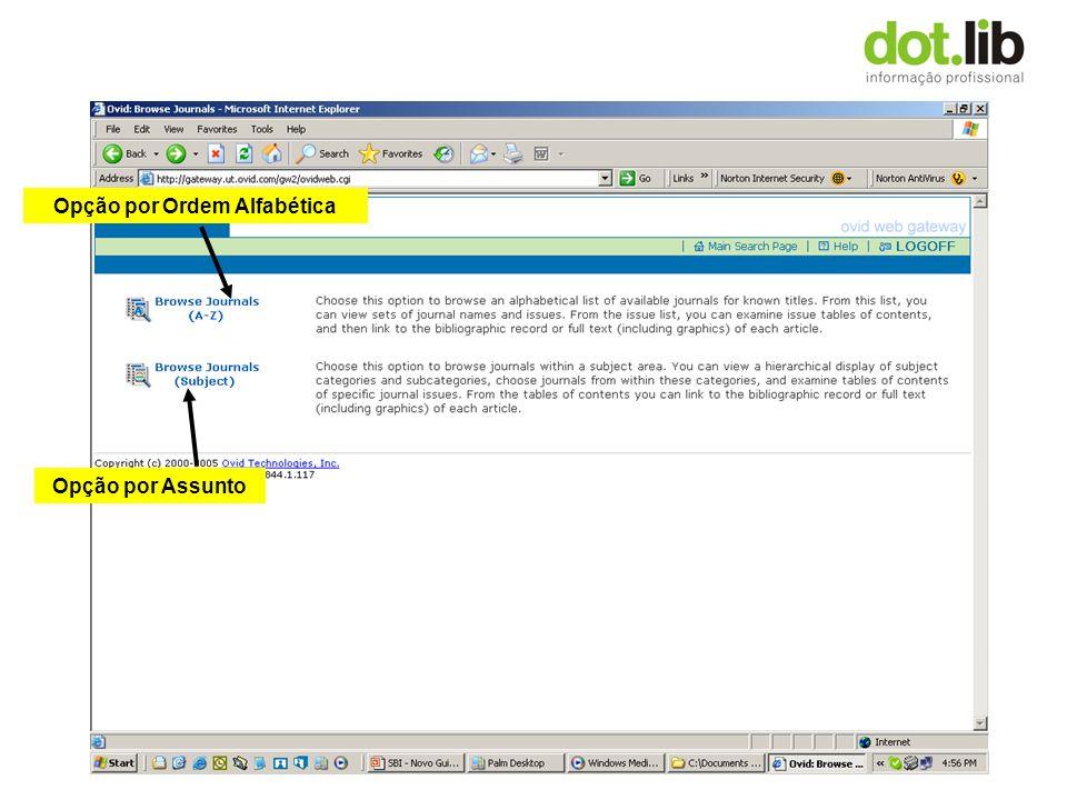 OPÇÕES DE RECUPERAÇÃO DO ARTIGO – e-mail article Digite o endereço de e-mail do destinatário, envio para mais de uma pessoa, separe-os com vírgula O seu endereço de e-mail Assunto – pode ser alterado para melhor identificação Finalizar o envio