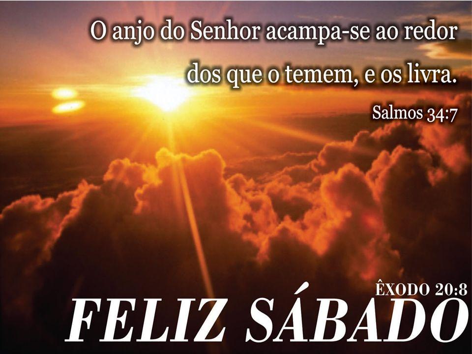 07 - Miguel Augusto Covalero 08 - Denise Correa Moraes da Silva 10 - Reginaldo Bispo dos Santos 13 - Valdete Neri Bispo dos Santos