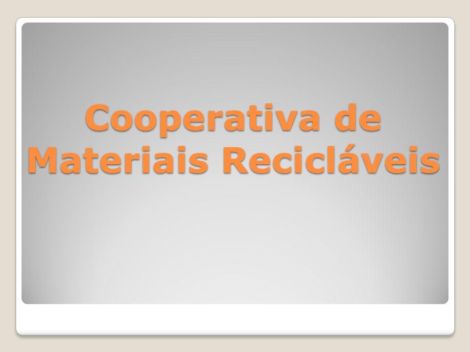 Preço do Material Reciclável – Informe 129 CEMPRE – Maio/Junho 2013 P = prensado L = limpo *preço da tonelada em real