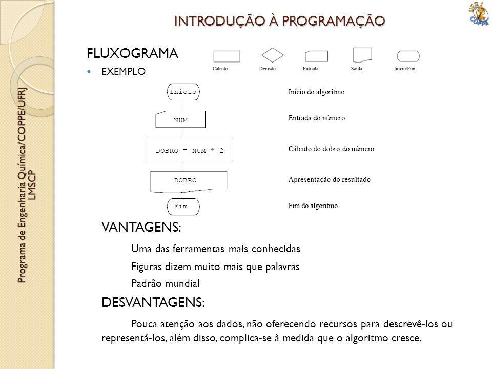 18 Estrutura Condicional Simples Exemplo:..