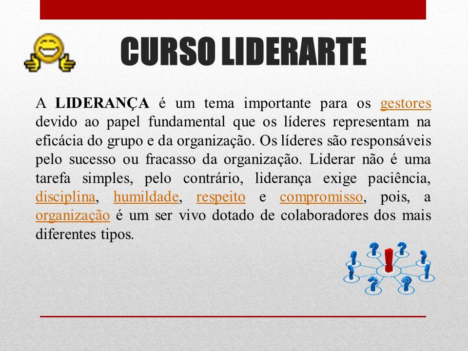 Lideranças em Grêmios Estudantis Tudo o que acontece no mundo, seja no meu país, na minha cidade ou no meu bairro, acontece comigo.