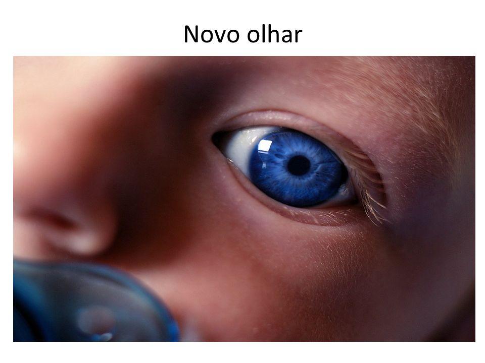 Novo olhar