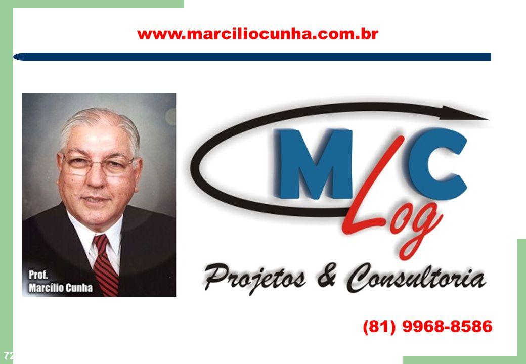 72 www.marciliocunha.com.br (81) 9968-8586