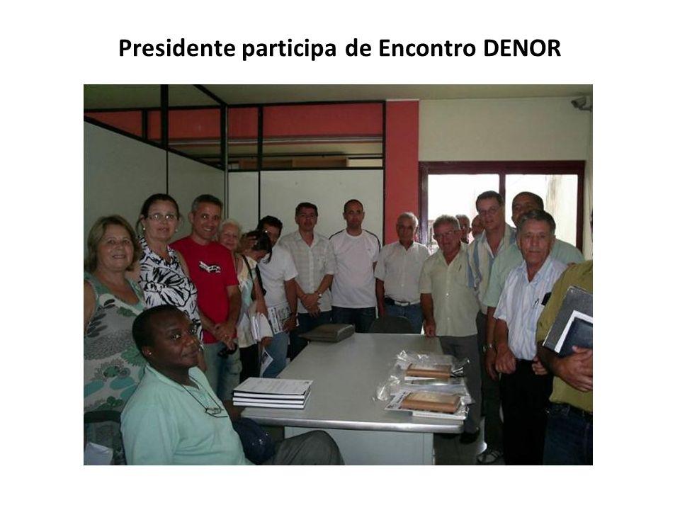 Participação na acolhida festiva na visita das relíquias de São Vicente de Paulo e Santa Luisa de Marillac