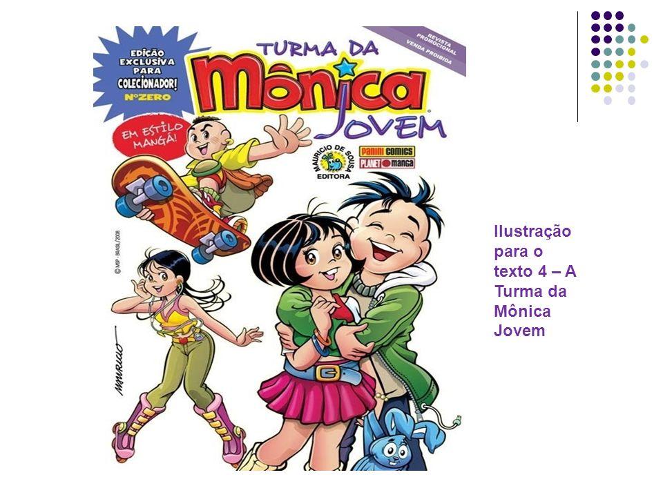 Bibliografia: BARROS, Diana Luz Pessoa e FIORIN, José Luiz.