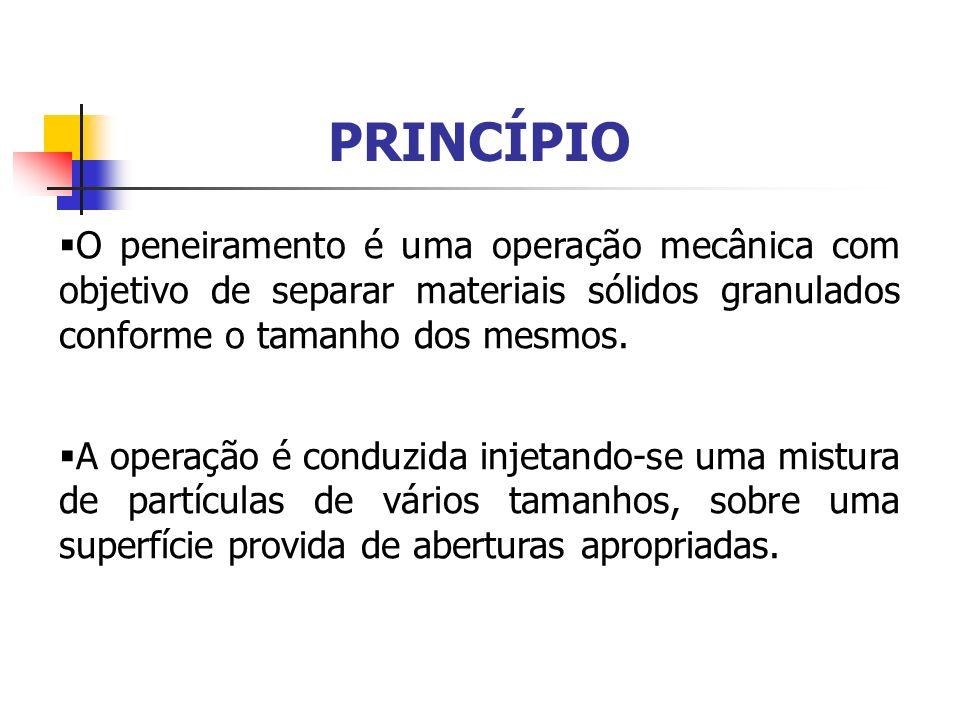 REFERÊNCIAS http://www.enq.ufsc.br/disci/eqa5313/ http://www.nahuelco.com/ http://www.mavi.com.br/brasil/rotopen/funcio.html