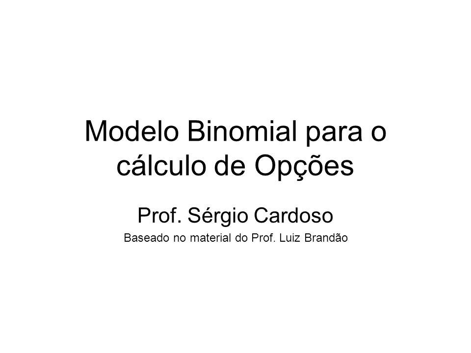 Modelagem Discreta de MGB Os modelos de tempo contínuo exigem uma matemática relativamente avançada para manipular as equações diferenciais de valor.