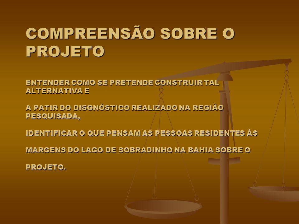 RIO SÃO FRANCISCO EM NÚMEROS DA NASCENTE À FOZ O RIO É COMPOSTO DE QUATRO TRECHOS ASSIM DISTRIBUIDOS: ALTO, MÉDIO, SUBMÉDIO E BAIXO.