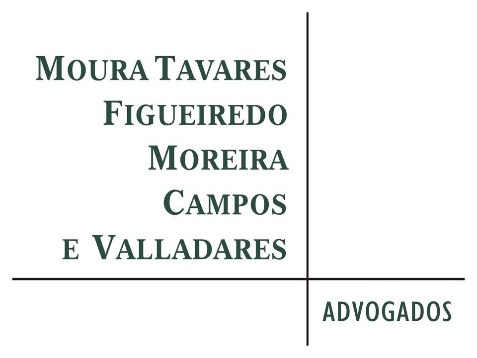 A Tributação da Folha-de- salários Moura Tavares, Figueiredo, Moreira, Campos e Valladares Advogados Angelo Valladares e Souza