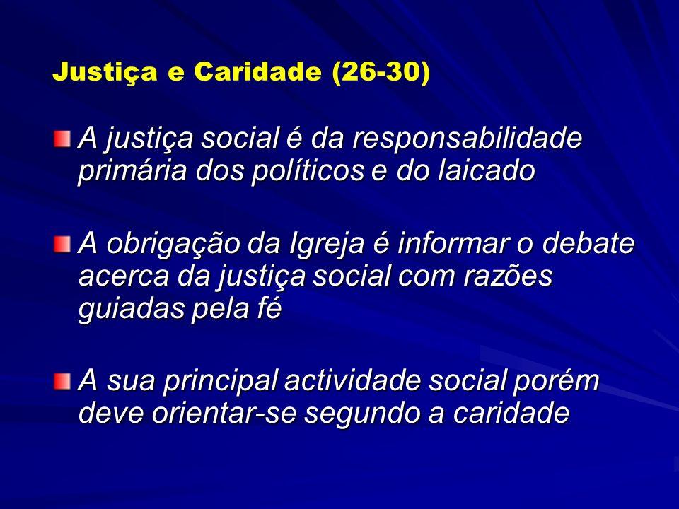 Exemplo dos Santos: Justino Mártir ( 155 d.C.) Tertuliano ( dopo 220 d.C.) Inácio de Antioquia ( 117 d.C.) Diácono Lourenço ( 258 d.C.). Lourenço fico