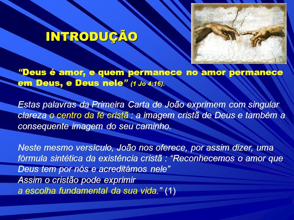 Exemplo dos Santos: Justino Mártir ( 155 d.C.) Tertuliano ( dopo 220 d.C.) Inácio de Antioquia ( 117 d.C.) Diácono Lourenço ( 258 d.C.).