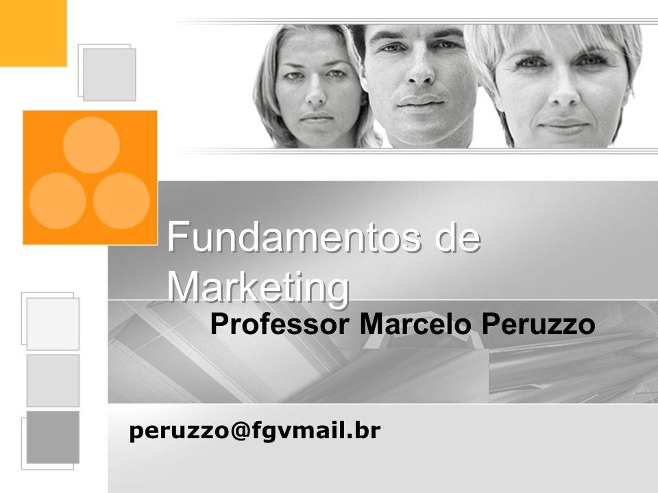 O Ambiente de Marketing Cliente Ambiente Organizacional Microambiente Macroambiente Mercado Global Principais mercados: B2C B2B C2C