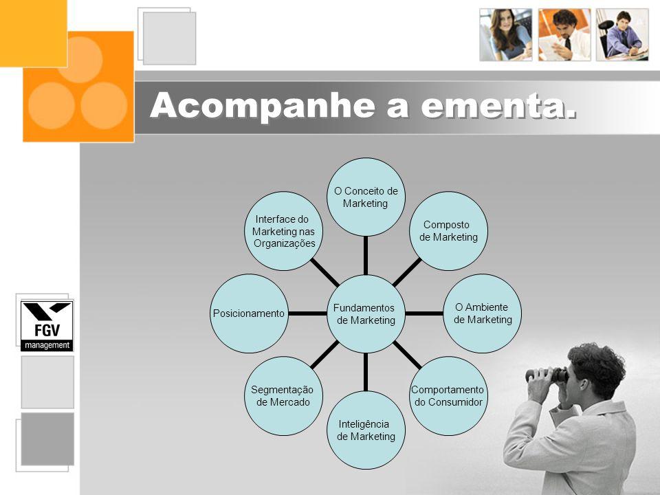 - Posicionamento por atributos/benefícios.- Posicionamento por aplicação/utilização.