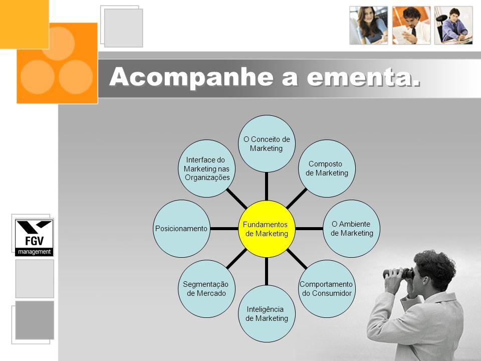 Relações Públicas(Publicidade) Uma variedade de programas elaborados para promover ou proteger a imagem de uma empresa ou de seus produtos.