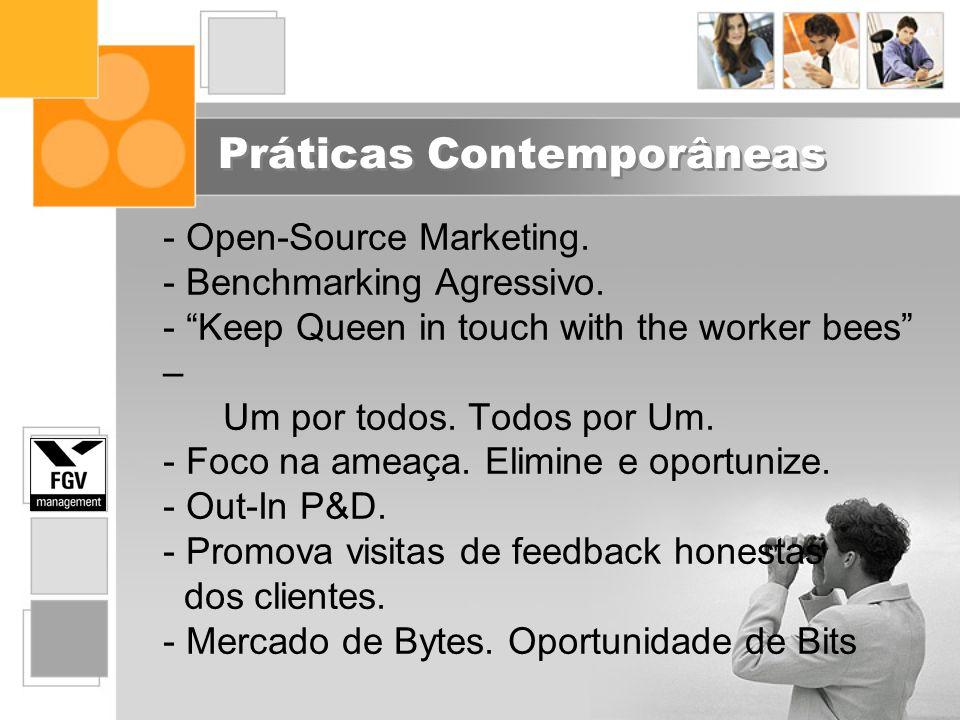 O Conceito de Marketing Fundamentos de Marketing O Conceito de Marketing Composto de Marketing O Ambiente de Marketing Comportamento do Consumidor Inteligência de Marketing Segmentação de Mercado Posicionamento Interface do Marketing nas Organizações -Que é marketing.