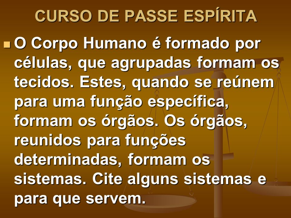 CURSO DE PASSE ESPÍRITA 9.- BIBLIOGRAFIA CONSULTADA 9.