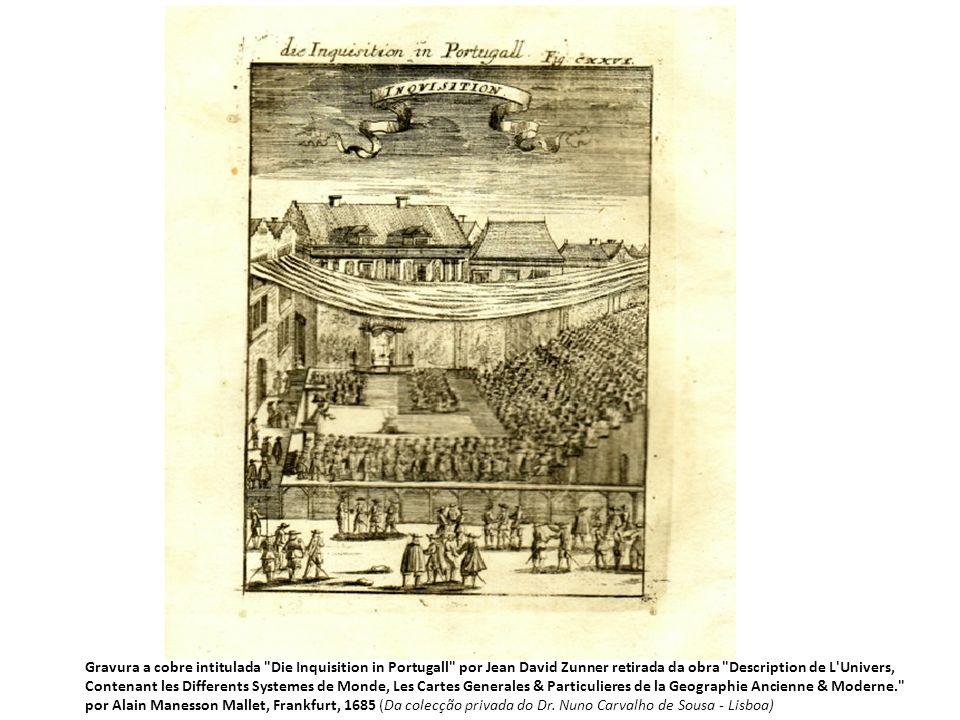 O Marquês de Pombal expulsando os jesuítas (Louis-Michel van Loo e Claude-Joseph Vernet, 1766).Louis-Michel van LooClaude-Joseph Vernet1766