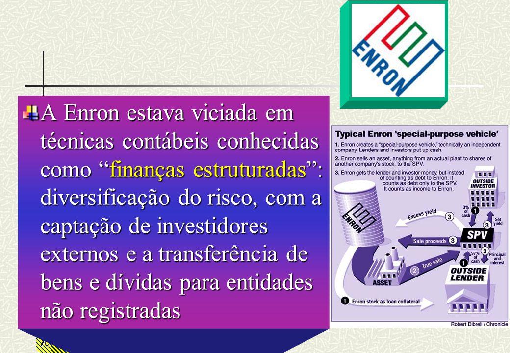 RHS A governança corporativa Confere transparência aos atos de gestão e protege contra abusos de poder.