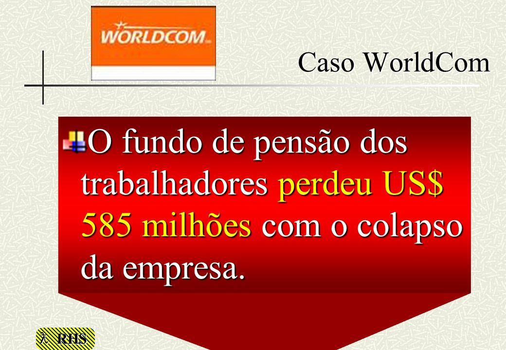 RHS CVM pune presidente da TIM Mário César Pereira de Araújo, presidente da TIM no Brasil, foi inabilitado pela CVM para exercer cargo de administrador de companhia aberta por um ano (15/3/2007).