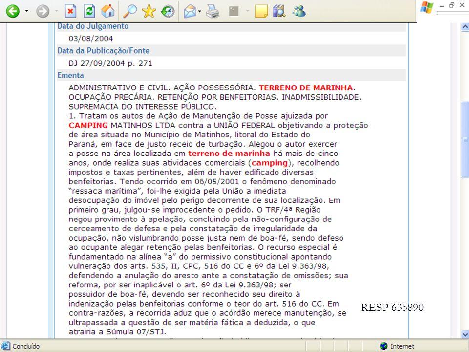 RESP 635890