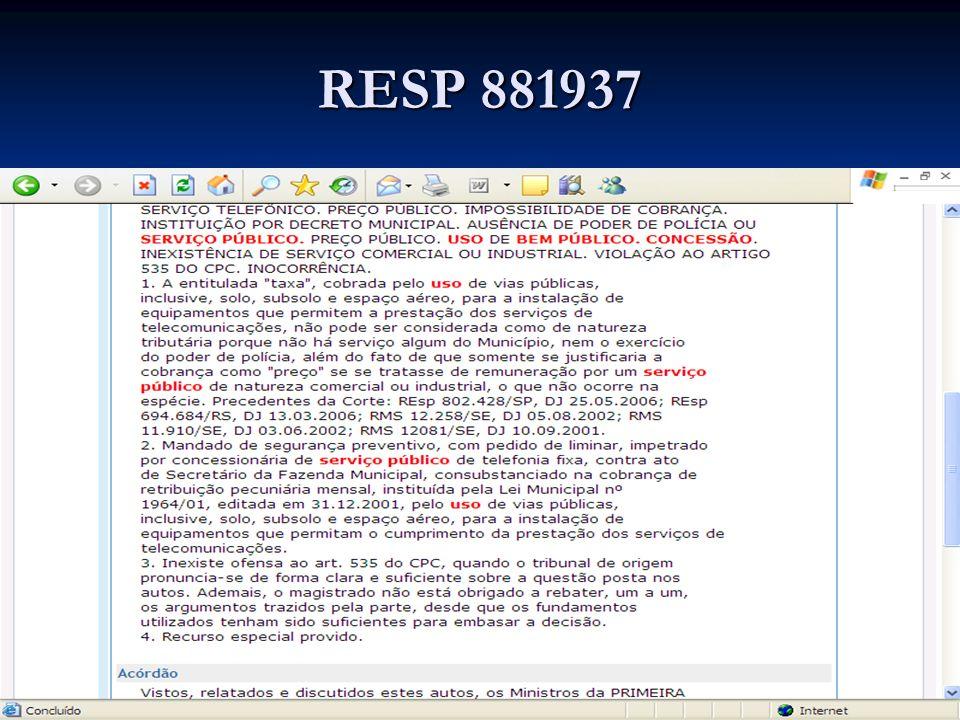 RESP 881937