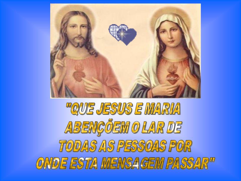 ORAÇÃO A NOSSA SENHORA DA ROSA MÍSTICA Rosa Mística, Virgem Imaculada, Mãe da Graça, para honra de Vosso Divino Filho, nos prostramos diante de Vós im