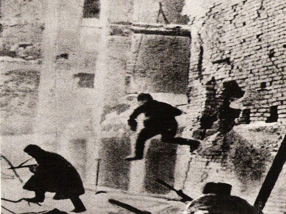 Política Expansionista da Itália e do Japão Itália: 1935- conquista da Abissínia (Etiópia) 1939- conquista da Albânia.