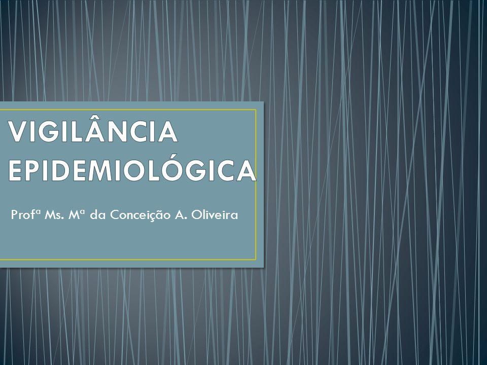 1.INQUÉRITO EPIDEMIOLÓGICO 2.LEVANTAMENTO EPIDEMIOLÓGICO 3.SISTEMA SENTINELA 4.INVESTIGAÇÃO EPIDEMIOLÓGICA