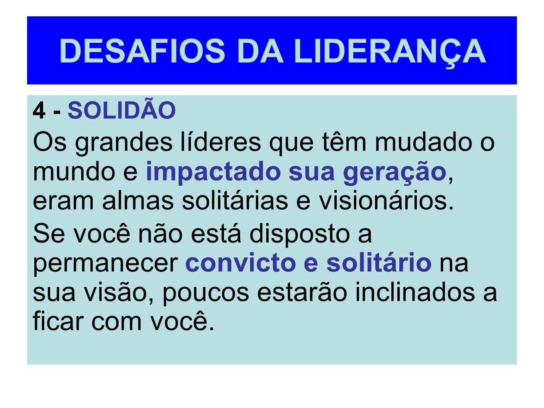 MANUAL DE LÍDERES MINISTÉRIO DA COMUNIDADE EVANGÉLICA CRISTÃ DE VILA DA PENHA Pr.