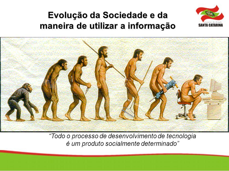 Sistema de Informação em Saúde Diretoria de Planejamento e Coordenação Gerência de Informações em Saúde Heloisa Côrtes Gallotti Peixoto